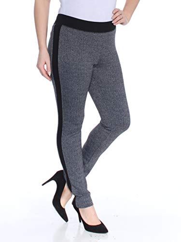 RACHEL Rachel Roy Women's Cindi Tuxedo-Stripe Leggings for sale  Delivered anywhere in USA