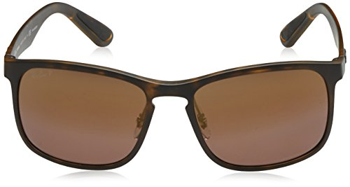 648acfc254 Ray-Ban Men s 4264 Sunglasses