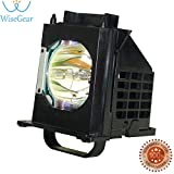 915B403001 TV Replacement Lamp Original Quality
