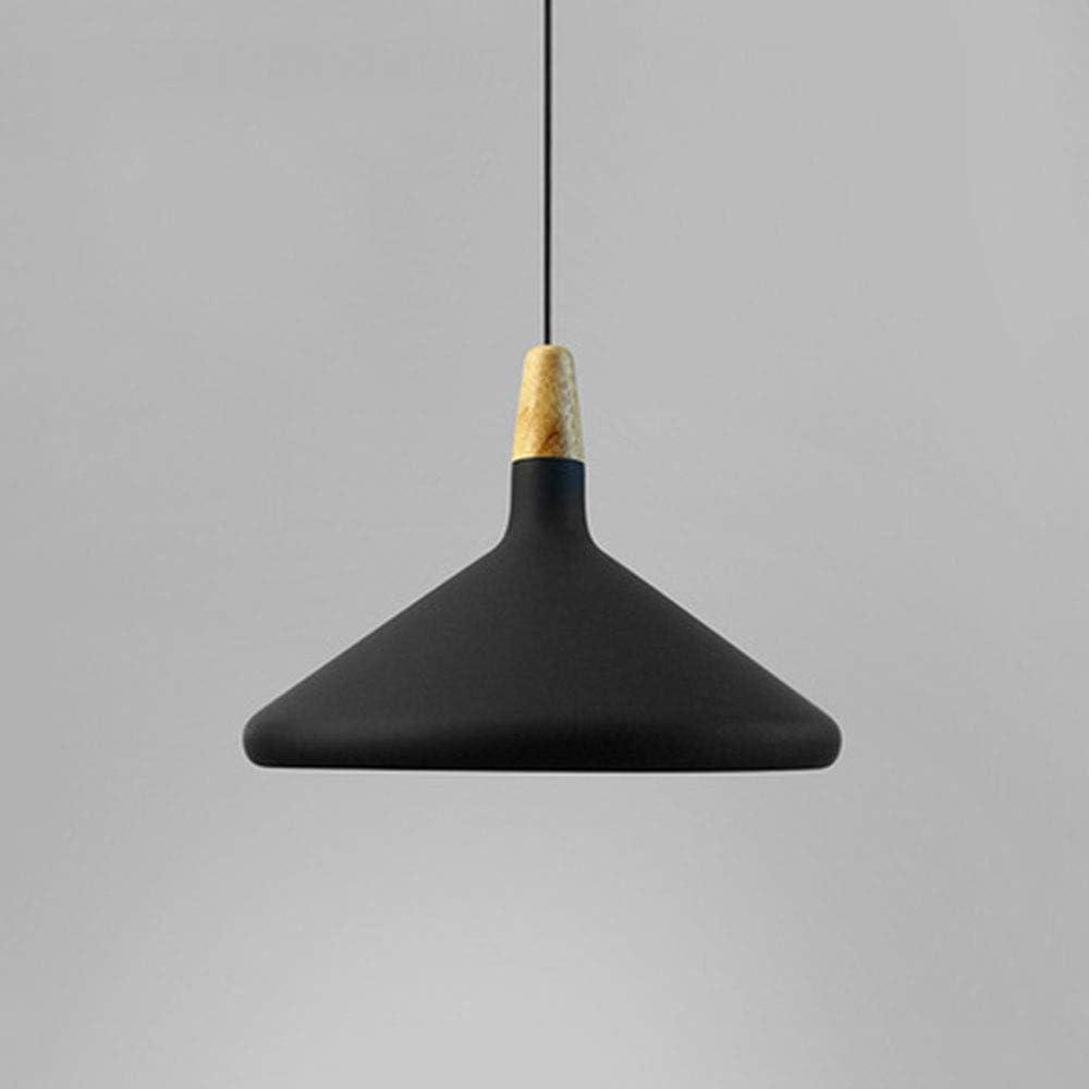 GSC Evolution Pendant Lamp Plate E27 1M