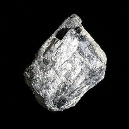 Galena Healing Crystal by CrystalAge