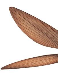 minka lavery fan blades minka aire fb281bhb
