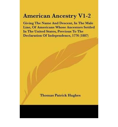 History of Society of Jesus in Na., V1, P2 : Colonial and Federal Vol. 1 Pt. 2(Paperback) - 2009 Edition PDF