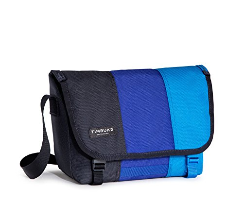 Messenger Bags For Cyclist - 8