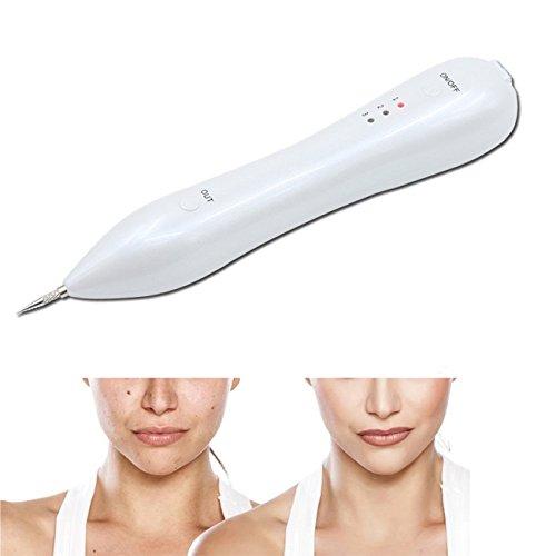 Cream For White Spots On Face - 4
