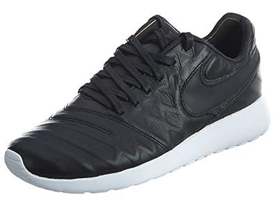 1e0a5ecdca5b Nike Roshe Tiempo Vi Qs Mens