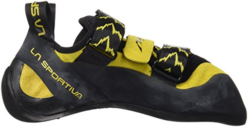 Scarpe Sportive Da Corsa La Sportiva Mutant - Ss18 Miura Vs Talla: 38