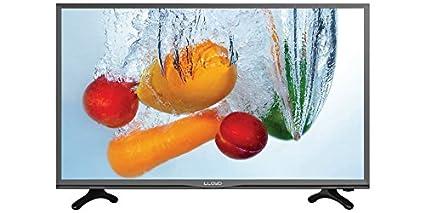 Lloyd L43FYK 43 Inch Full HD LED TV