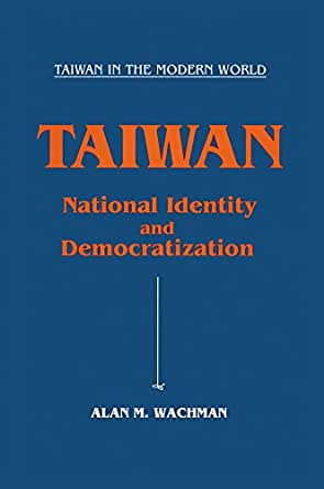 Contemporary writing and national identity