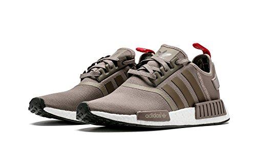 Adidas Nmd_r1 - Oss 9,5