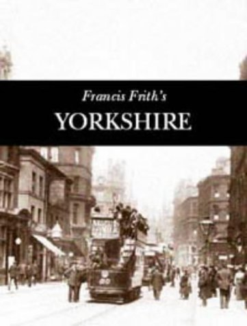 Download Yorkshire (Photographic Memories) pdf