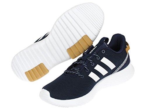 adidas Chaussures Baskets Cf Racer Tr Bleu H adidas soldes pLkCmgkA2