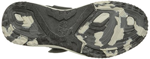 Shoe Treckfit COOLWAY Slv Women's Walking qtgTX