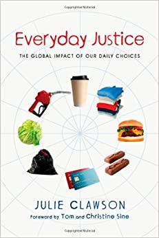 Image result for everyday justice: the global impact