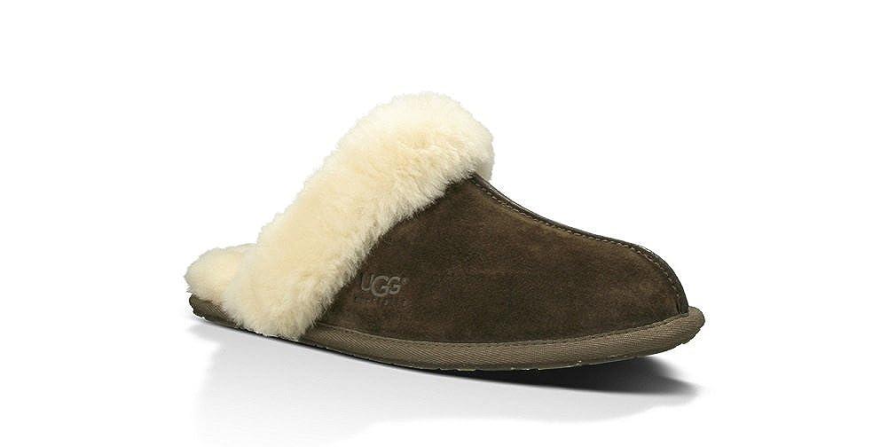 5667e41bddb UGG Women's Scuffette II Slipper