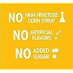Pedigree-Small-Dog-Complete-Nutrition-Adult-Dry-Dog-Food-Roasted-Chicken-Rice-Vegetable-Flavor-159-Lb-Bag