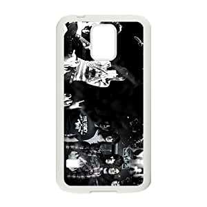 Bring Me the Horizon Phone Case for Samsung S5