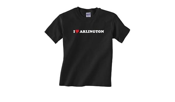 Texas Arlington University Mavericks Hoodie College Sweatshirt S M L XL 2XL