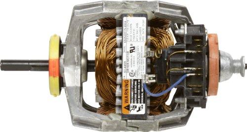(Whirlpool W10410996 Drive Motor)