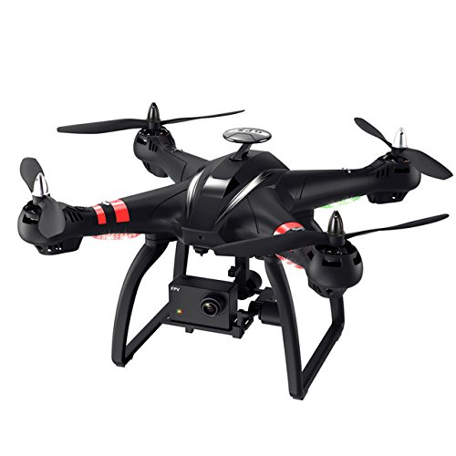 Toy, Play, Fun, In Stock!BAYANGTOYS X21 Brushless Double GPS WIFI FPV With 1080P Gimbal Camera RC QuadcopterChildren, Kids, Game