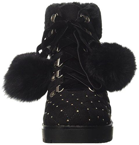 Boots BATA Snow WoMen 6996100 Nero Nero xqvfPAfw0