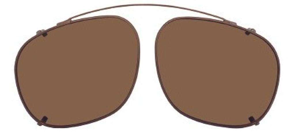 Safilo Elasta - Gafas de sol - para hombre BAKELITE: Amazon ...