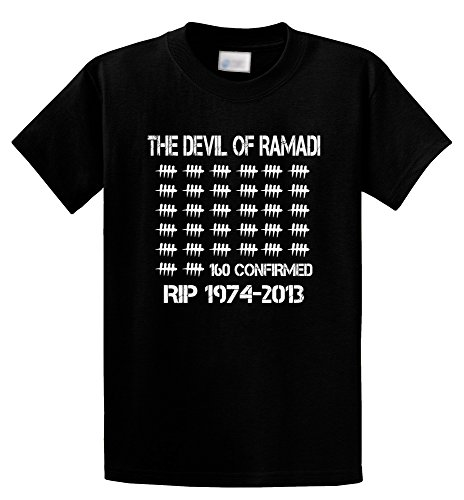 new-way-165-unisex-t-shirt-the-devil-of-ramadi-t-shirt-chris-kyle-american-most-lethal-sniper-us-nav