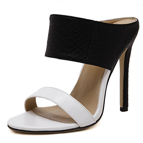 autumn-melody-stylish-women-sandals-personalized-casual-high-heel-size-8-us