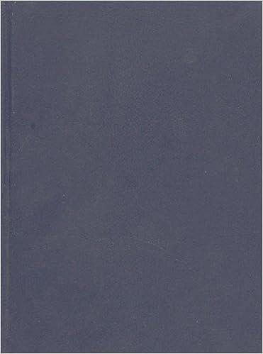 Descargar Libro Electronico Geiriadur Prifysgol Cymru: V. 4, Parts S-z: V. 4, Pt. S-z Leer Formato Epub