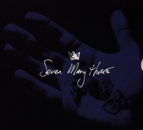 7 Mary 3 - Rock Crown - Zortam Music