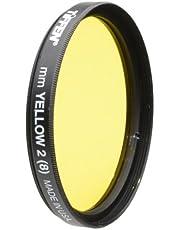 Tiffen 528Y2 52mm 8 Filter (Yellow)