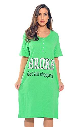 love affair dresses - 6