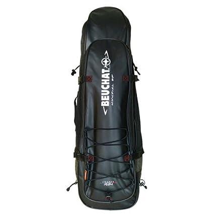 Beuchat Mundial Back Pack 2 - Bolsa de deporte para buceo de ...