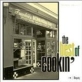 Best of Cookin