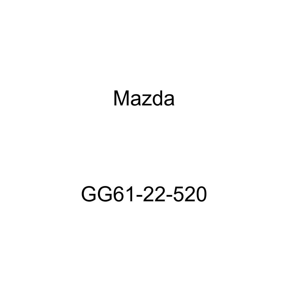 Mazda GG61-22-520 CV Joint