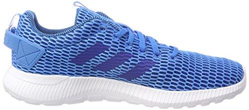 Royal Core bleu Cc Pour Chaussures Black De Collegiate Racer Homme Lite Adidas Gymnastique Cf Vif 7wq1aa
