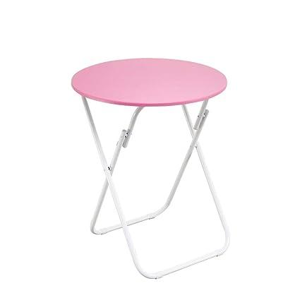 CXF- Tables Table portative se pliante de table extérieure ...