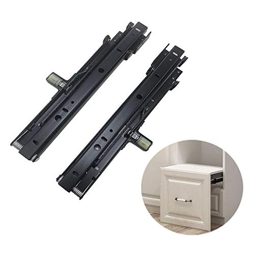 1 Set (2pcs) Folding seat Stool Bracket Hinge/Stealth Stool Mechanism Folded Stool Hinges Wall Chair Hardware for Bedroom Shoes Cabinet Hidden Stool Accessory ()