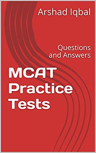 Mcat | Websites for downloading ebooks for free!