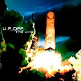 U. F. Off: The Best Of The Orb