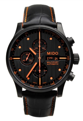 mido-multifort-leather-chronograph-automatic-mens-watch-m0056143605122
