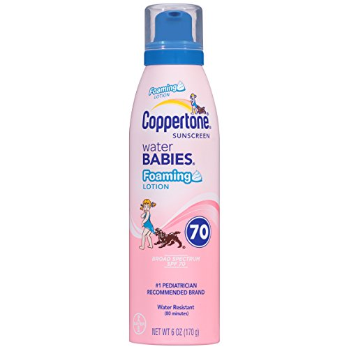 coppertone-water-babies-foaming-lotion-spf-70-6oz-pack-of-2