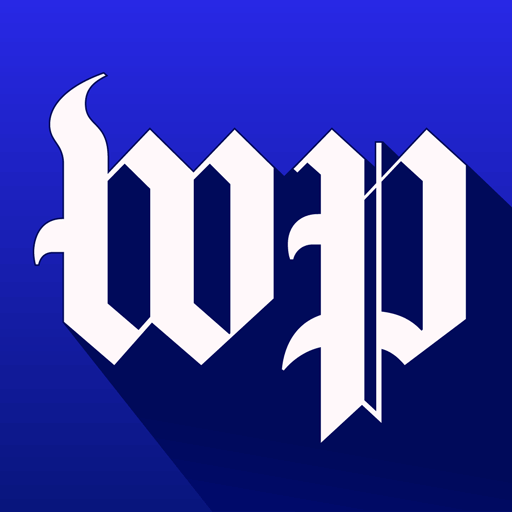 The Washington Post (Best Economies In The Us)