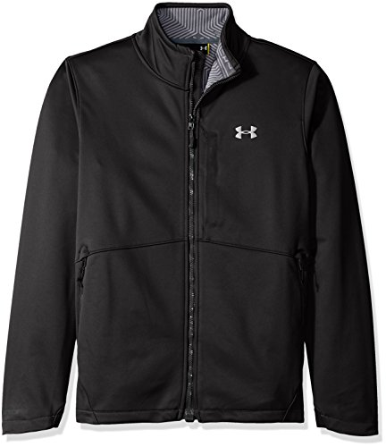 Under Armour Storm Softershell Jacket