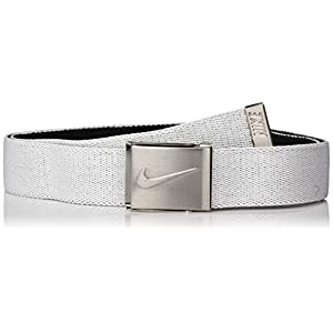 Nike Men's Reversible Stretch Web