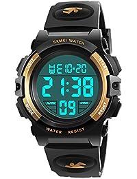 Kids Digital Watch DSB01 - Best Gifts