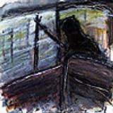 Winter Hymn Country Hymn Secret Hymn by Do Make Say Think (2003-10-06)