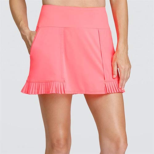 (Tail Vibrant Glam Pocket Skirt (Medium))