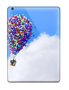 New Pixar Tpu Cases Covers, Anti-scratch XcU851KFvN Phone Cases For Ipad Air