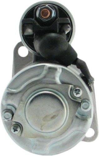 John Deere Starter UTV Gator HPX Yanmar 3TNE68 20HP Diesel NEW 18055